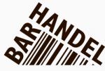 bar_logo_raahvidbaggrund